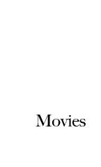 MovieTitle1