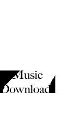 MusicDL1